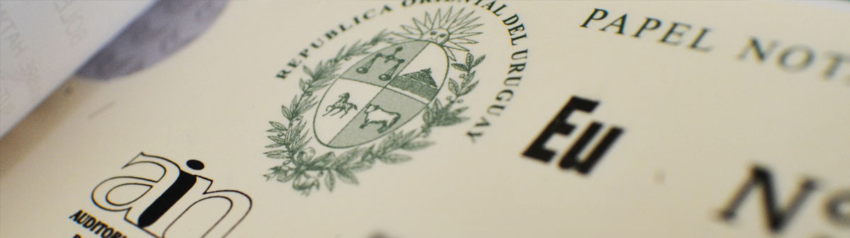 papelnotarial